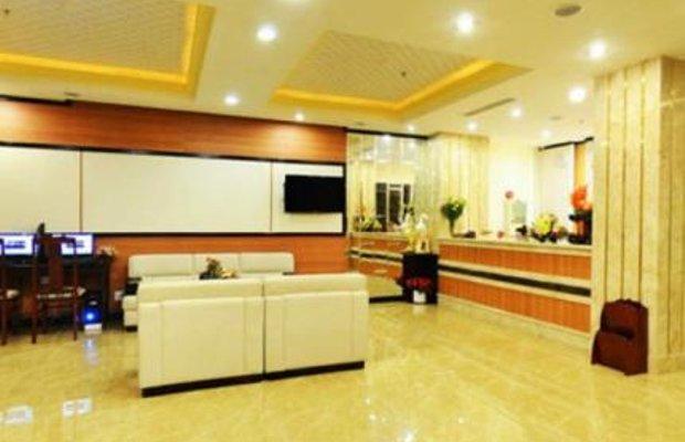 фото Kay Hotel Da Nang 145229426