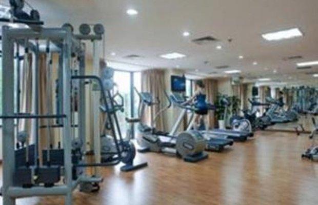 фото Prestige Hanoi Hotel 145230048