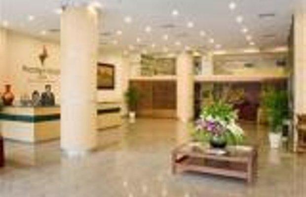 фото Prestige Hanoi Hotel 145230052