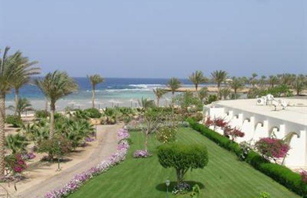 фото Royal Brayka Beach Resort 145838023