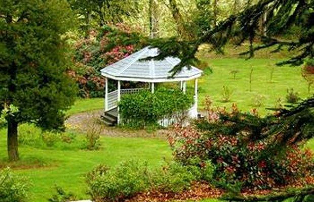 фото Park Hotel Virginia 146127013