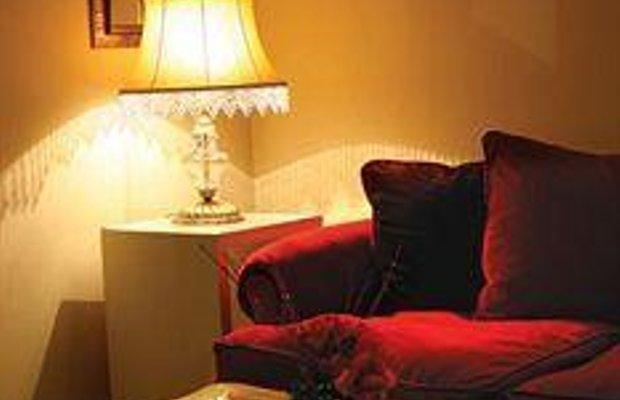 фото Celal Sultan Hotel 146142764