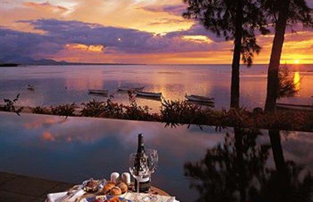 фото The Oberoi Mauritius 146142965