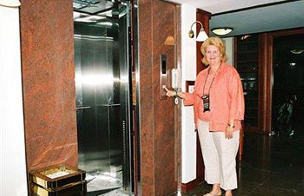 фото Prince Hanoi Hotel 146306640
