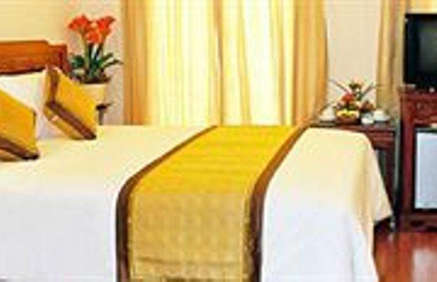 фото Prince Hanoi Hotel 146306647