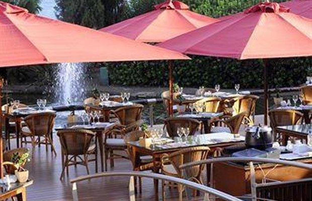 фото Le Meridien Limassol Spa & Resort 146438456
