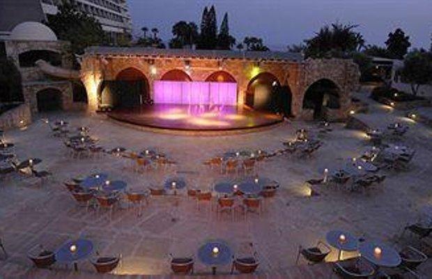 фото Le Meridien Limassol Spa & Resort 146438462
