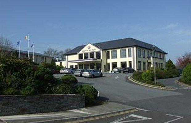 фото Kenmare Bay Hotel 146453628