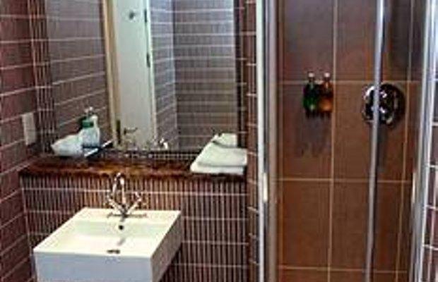 фото Kenmare Bay Hotel 146453632