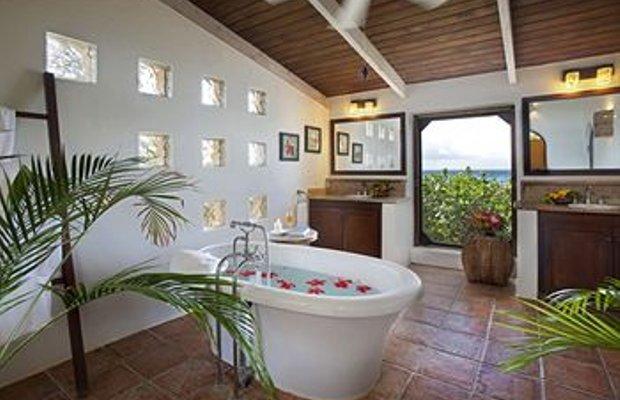 фото Biras Creek Resort 146571747