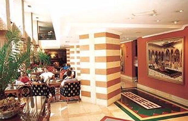 фото Aziyade Hotel 146638851