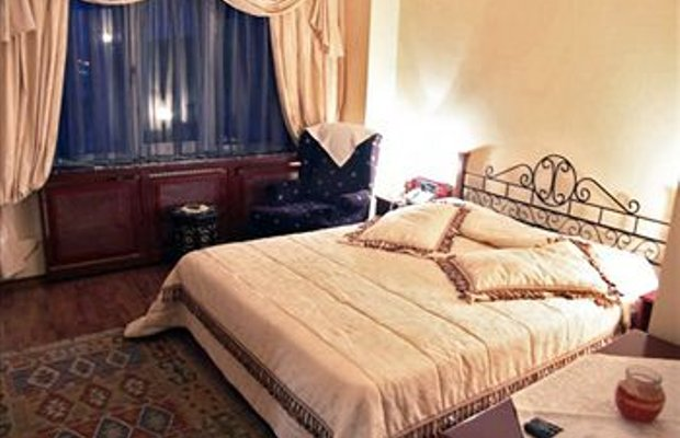 фото Historical Preferred Hotel Oldcity 146643700
