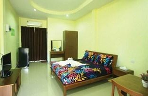 фото Thanyapuri resort 1467184478