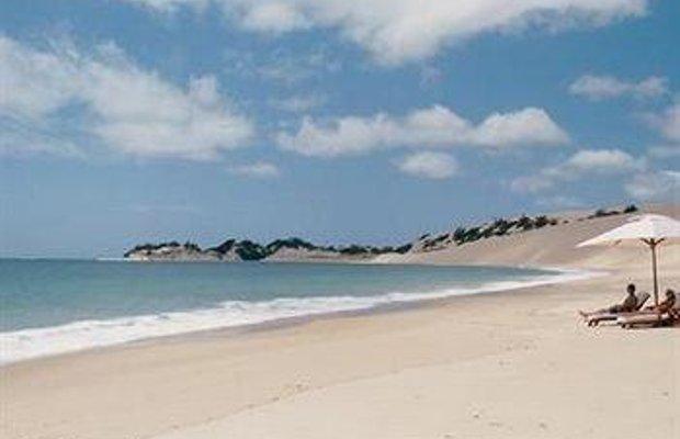 фото Indigo Bay Island Resort and Spa 147354188
