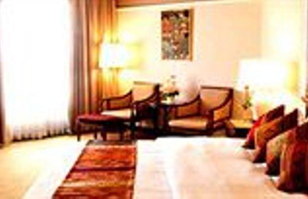 фото Wiang Inn Hotel 147361168