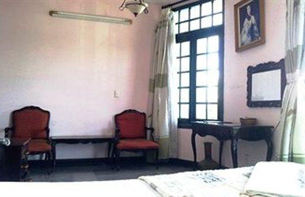 фото Seaside Hotel Nha Trang 147800495