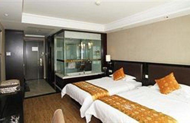 фото Higad Hotel 147801470