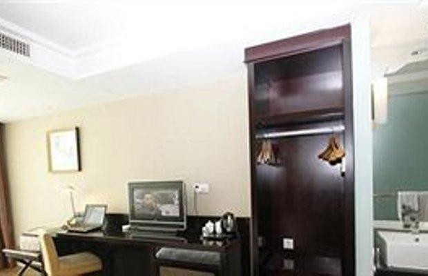 фото Higad Hotel 147801472