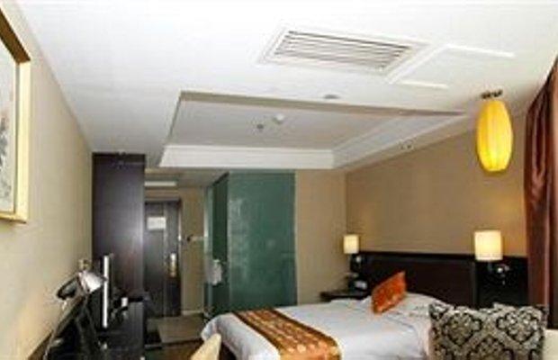фото Higad Hotel 147801473