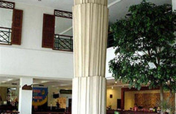 фото Laithong Hotel 147822064