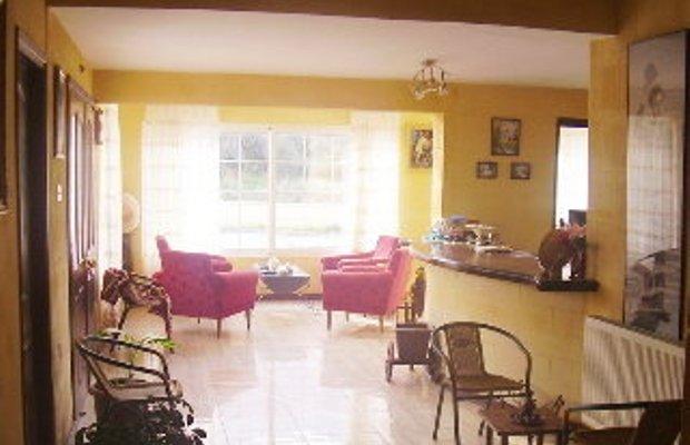 фото Lapida Hotel 148444539