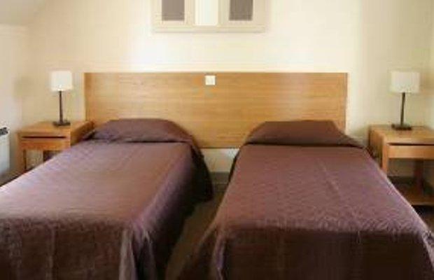фото Kilcoran Lodge Hotel 148445176
