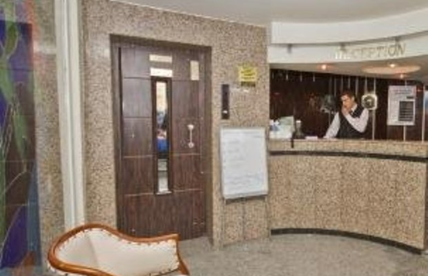 фото Kucuk Velic Hotel 148448995
