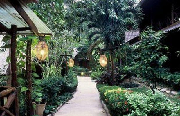 фото Banpu Resort & Spa 148451593
