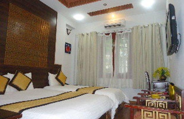 фото Hanoi Aurora Hotel 148453006