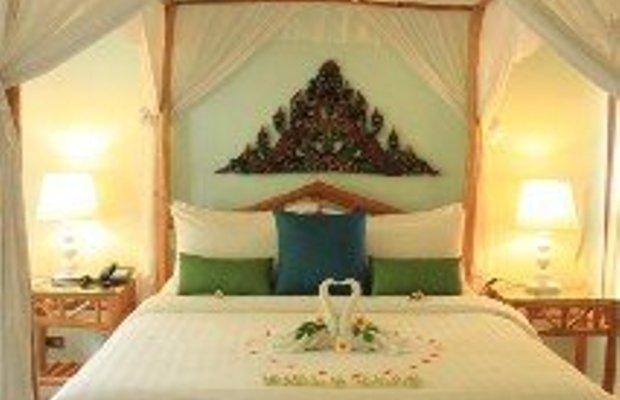 фото Chaweng Buri Resort 148453988