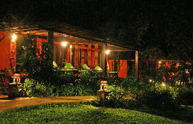 фото Baan Namping Riverside Village Chiang Mai 148456432