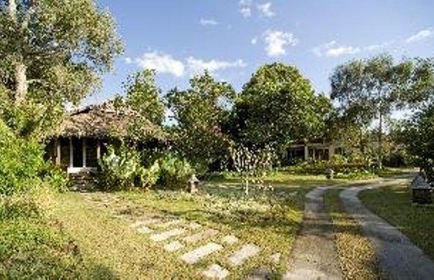 фото Centara Chaan Talay Resort & Villas, Trat 148458358