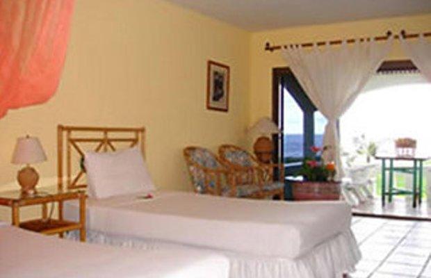 фото Haad Piti Resort 148459674