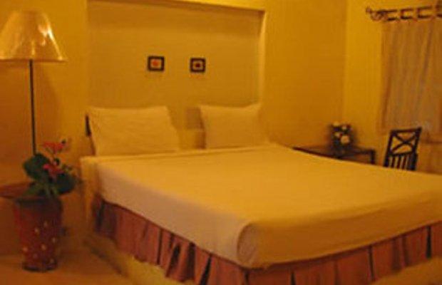 фото Haad Piti Resort 148459675