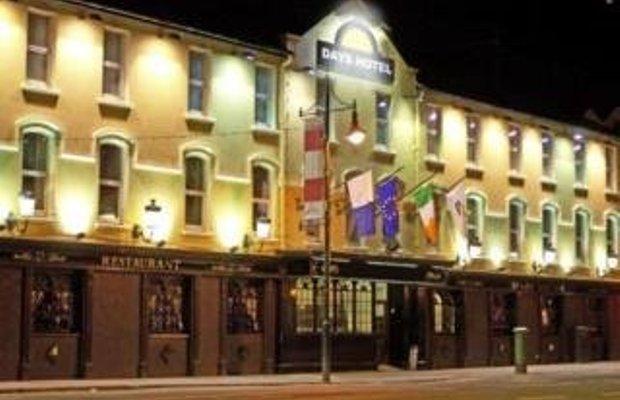 фото Treacy's Hotel Spa & Leisure Club Waterford 148459929