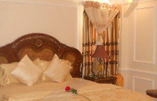 фото Louis Hotel 148459979
