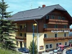 Pets-friendly hotels in St. Michael im Lungau