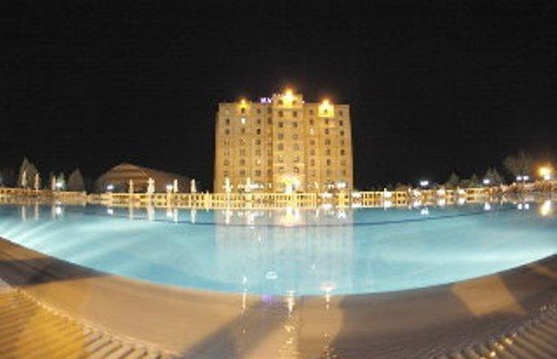 фото Matiat Hotel Mardin 148463879
