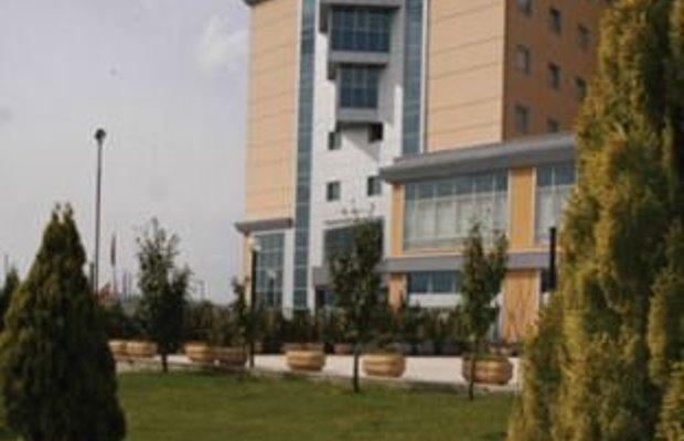 фото Holiday Inn Bursa 148464315