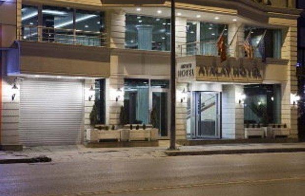 фото Atalay Hotel 148464373