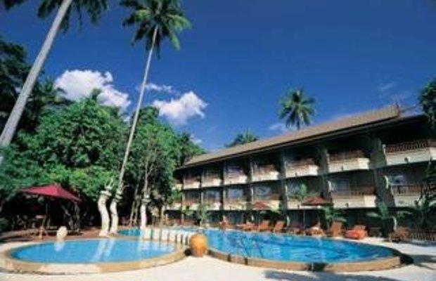 фото Aonang Princeville Resort 148466095