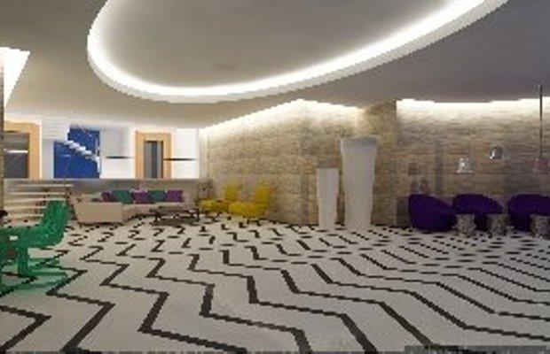 фото Casa De Maris Hotel 148468023