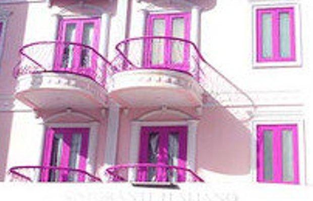фото Capri 148468282