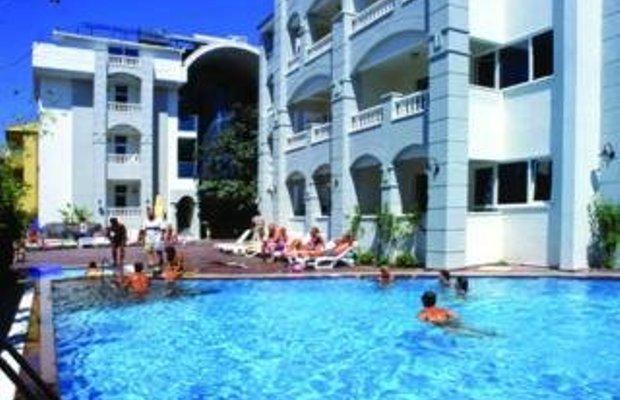фото Blue Lagoon Hotel Marmaris 148468374