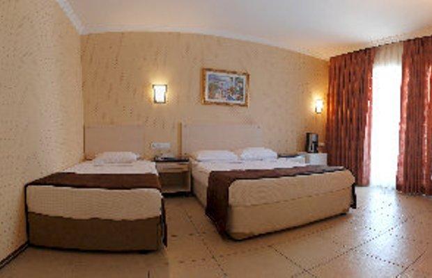 фото Mersoy Bellavista Suites 148468660