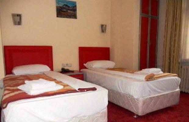 фото Grand Oral Hotel 148469903
