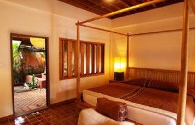 фото Baan Singh Kham Resort & Spa Chiang Mai 148469969