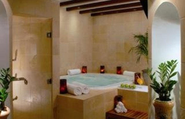 фото Mövenpick Resort & Residences Aqaba 148474227