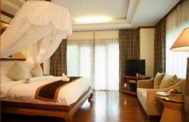 фото Centara Khum Phaya Resort & Spa, Centara Boutique Collection 148475222