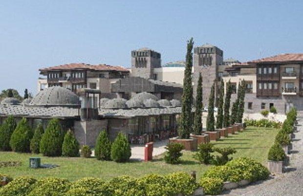фото Iberotel Serra Palace Manavgat 148476284
